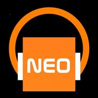 Neo Digital Web Radio