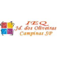 Rádio Web Quadrangular IEQOliveiras