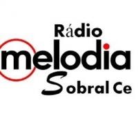 Melodia Sobral