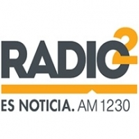 Radio Rosario 2 - 1230 AM