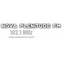 Web Radio Nova Plenitude