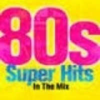 Radio 80S Super Hits