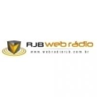 Rádio R J B