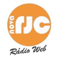 Rádio Nova RJC FM