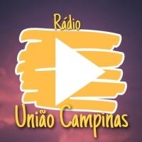 Radio União Campinas