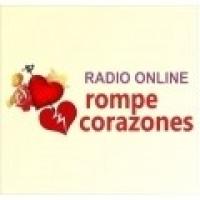 Rádio Rompecorazones