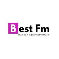 Rádio Best FM - 97.7 FM