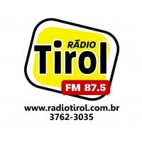 Rádio Tirol - 98.1 FM