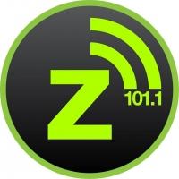 Frecuencia Z 101.1 FM
