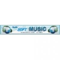 Soft Music