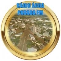 Rádio Água Parada FM