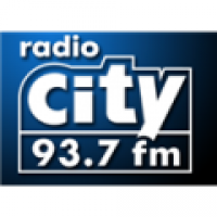 Rádio City Milenium