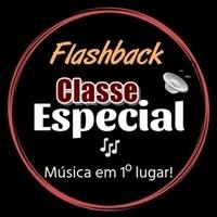 Flashback Classe Especial