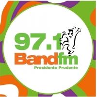 Rádio Band FM - 97.1 FM