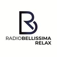 Rádio Bellissima Relax
