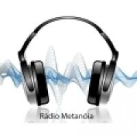 Rádio avivamentoonline.org