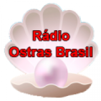 Rádio Ostras Brasil - 92.9 FM
