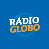 Rádio Globo Rio 1220 AM