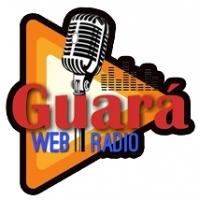 Guara Web Radio