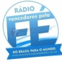 Rádio Vencedores Pela Fé