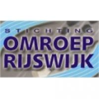 Rádio RTV Rijswijk 105.9 FM