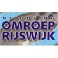 RTV Rijswijk 105.9 FM
