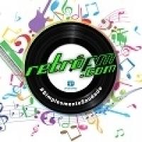 Rádio Retrô FM