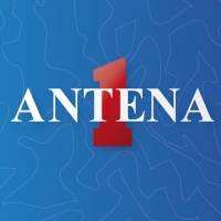 Rádio Antena 1 - 89.3 FM