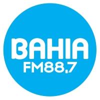 Rádio Bahia - 88.7 FM