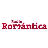 Radio Romántica Andalucía - 100.3 FM