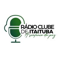 Rádio Clube de Itaituba - 960 AM