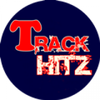 Rádio Track Hitz
