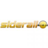 Rádio Web Siderall Mídia