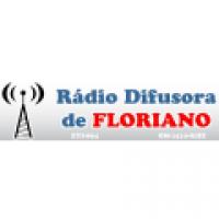Difusora 91.5 FM