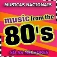 Rádio 80 Nacional