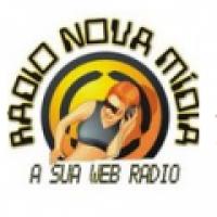 Rádio Nova Mídia