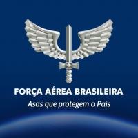 Rádio Força Aérea FM - 90.1 FM