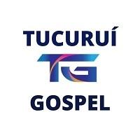 Rádio Tucuruí Gospel