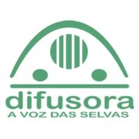 Rádio Difusora AM - 1170 AM