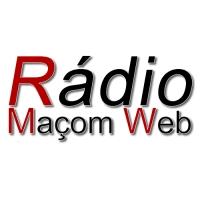 Maçom Web Rádio