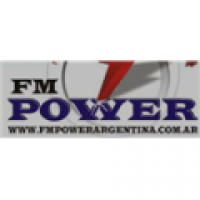 Radio Power - 103.5 FM