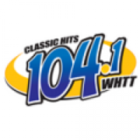 Rádio Classic Hits - WHTT - 104.1 FM