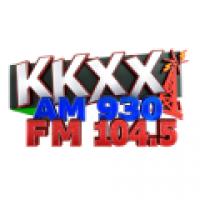 KKXX - Life Radio - 930 AM