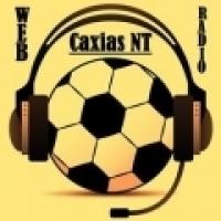 Rádio Caxias NT