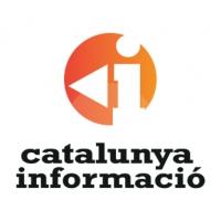 Radio Catalunya Informació Barcelona - 92.0 FM
