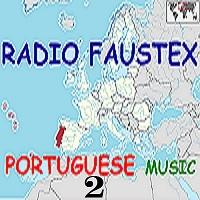 RADIO FAUSTEX PORTUGUESE MUSIC 2