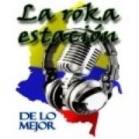 Rádio La Roka Estacion