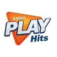 Rádio Play Hits - 91.7 FM