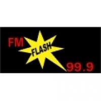 Radio Flash - 99.9 FM