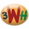 Radio WWWH 92.7 FM